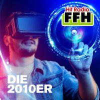 Ffhwebradio