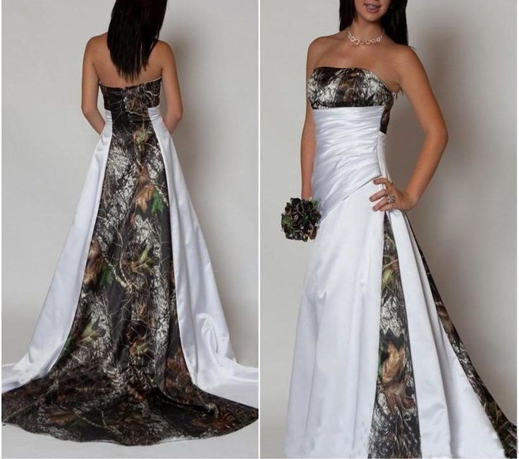 420 Best Camo & Hunting Theme Wedding Ideas Images On