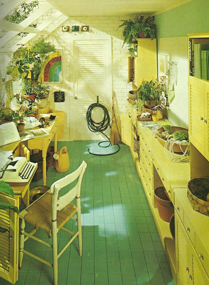 Vintage Home Interior Design: 2023 Best Images About I Love Vintage II On Pinterest