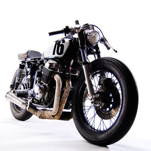 Brindley Honda Motorcycles