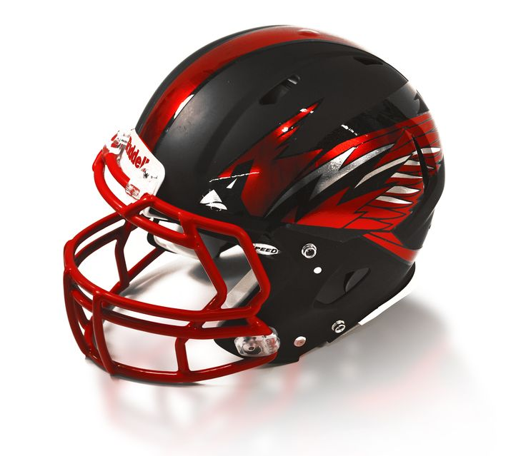 Design and see your football helmet decals online build your helmet decals and place your order for all of your football helmet decals and stickers
