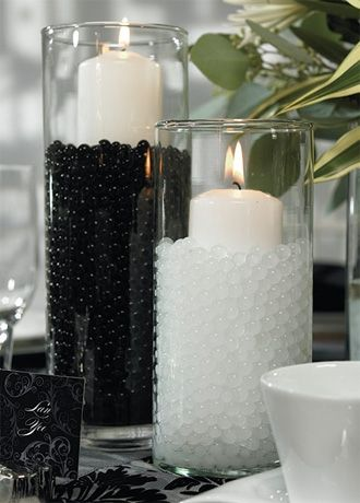 Idea for master bathroom but in diff colors because my bathroom theme is pewter and burgandy <3 kimie