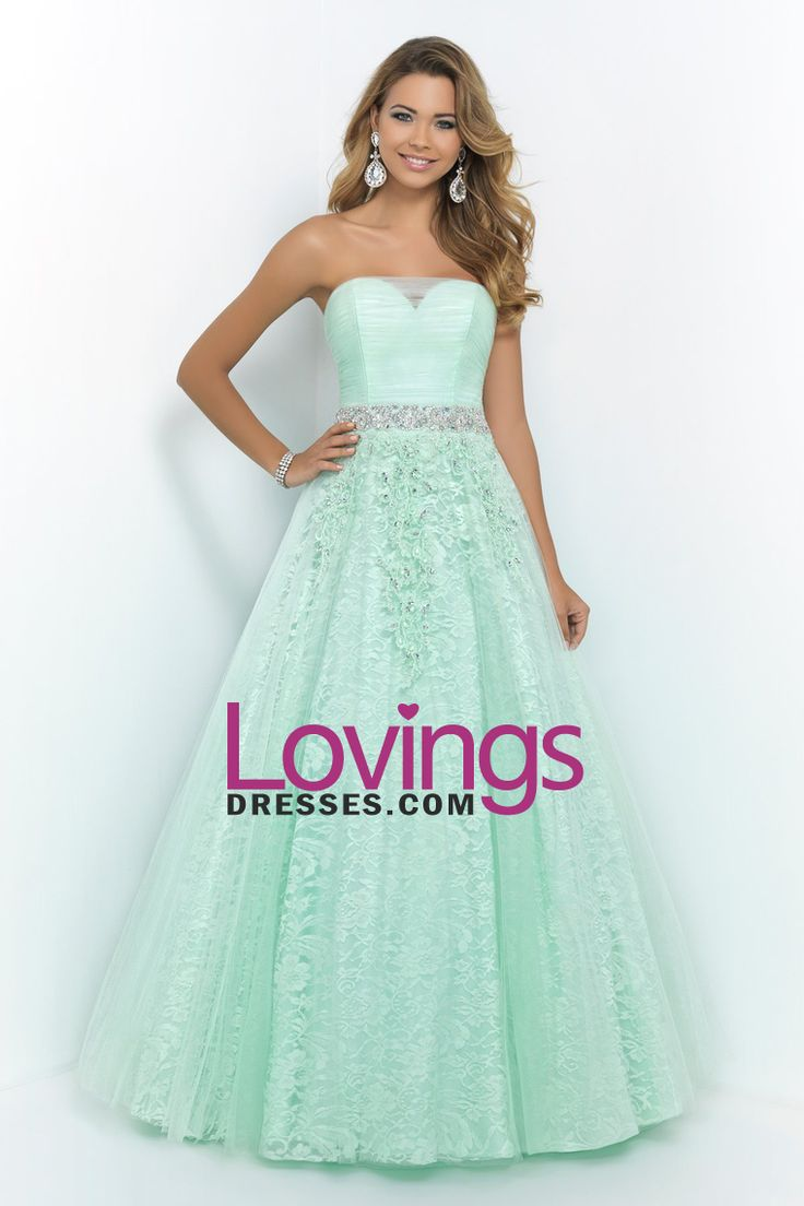 Colorful Hermione Granger Prom Dress Photo - All Wedding Dresses ...