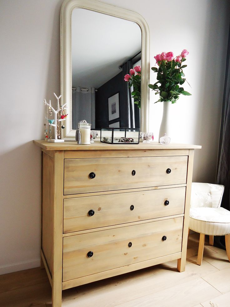 17 best ideas about commode ikea on pinterest commode malm ikea commode bl - Commode coiffeuse ikea ...