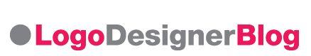 Logo Designer Blog | Logo Design Discussion, Resources & Inspiration