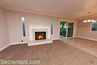 Room Half Wood Carpet Google Search Remodel Ideas Carpets Woods And