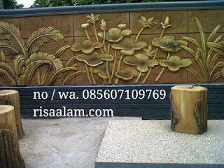 risa alam NO / WA. 085607109769 kami bergerak di bidang landscape and gardening, meliputi jasa tukang taman pasuruan, tukang taman minimalis...