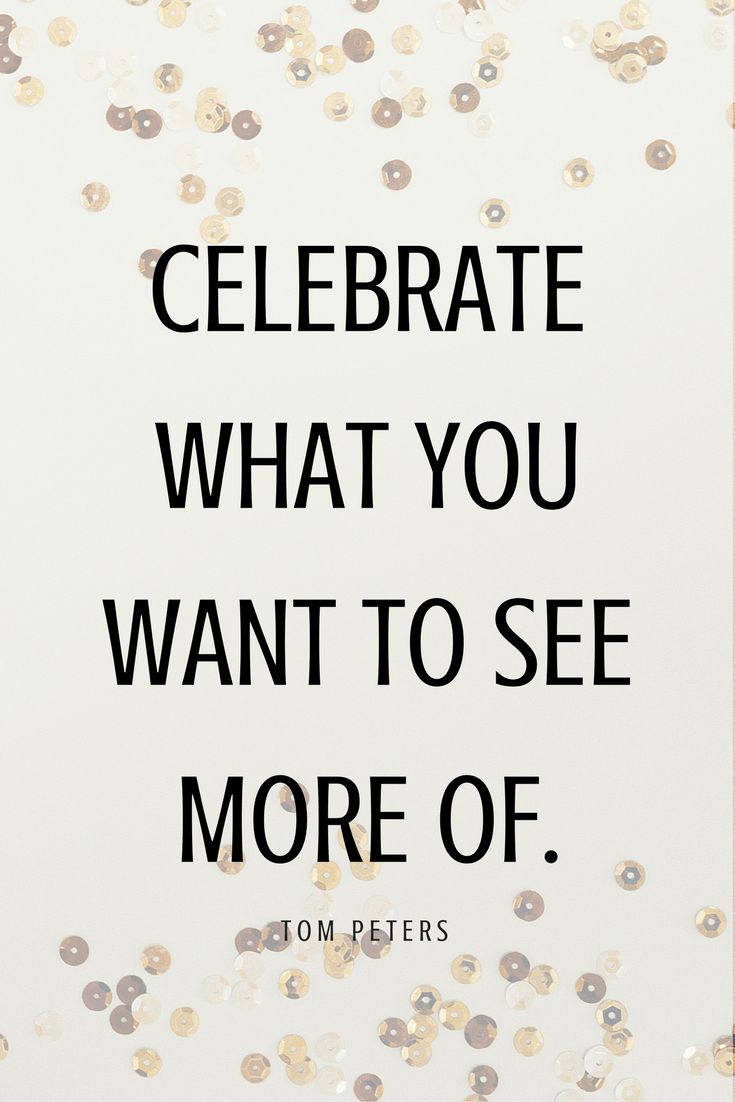 Celebrate Life Quotes 158 Best Quotes Images On Pinterest  Inspire Quotes Motivation