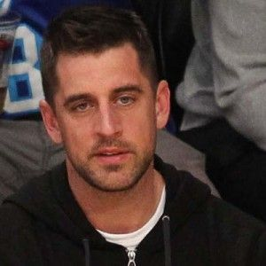 Aaron Rodgers: Brother, Wife, Net Worth, Family Feud