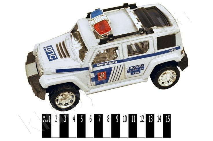 Джип-поліція, інерція (кульок) LF3288A, все детям интернет магазин, недорогие мягкие игрушки, анабель кукла, игрушки собаки, куплю детские игрушки, настольные онлайн игры