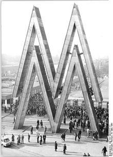 Messestadt LEIPZIG: Die LEIPZIGER Messe.