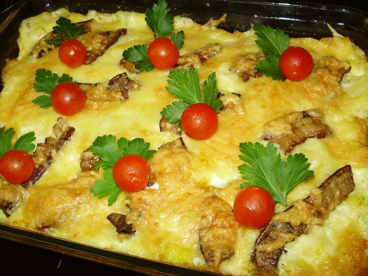 Reteta culinara Mamaliguta  gratinata la cuptor din categoria Aperitive / Garnituri. Specific Romania. Cum sa faci Mamaliguta  gratinata la cuptor