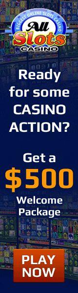 All Slots Casino http;//www.fivestarcasinos.com