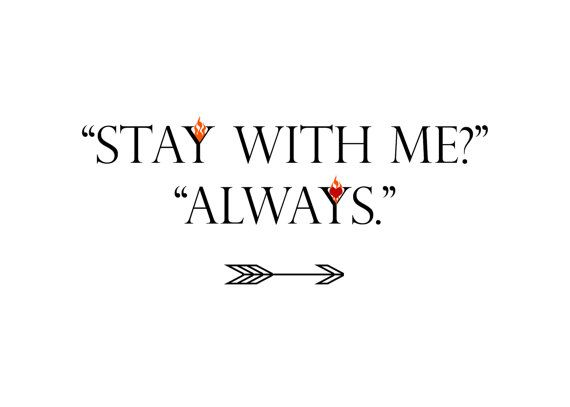 Stay With Me Forever Quote Stay With Me Forever Quotes Quotesgram