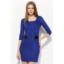 #kadın #bayan #elbise #giyim #trend #moda #buyingo #marisis #bluz #gece #günlük #elbiseler #kadıngiyim #bayangiyim #bayanmoda #giyimde #abiye #yazlık #kışlık