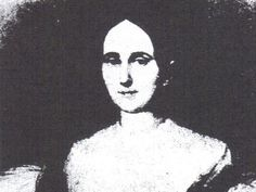 Socialite Madame Delphine Lalaurie was the toast of Louisiana – until her neighbors discovered the horrifying secret locked up in her attic.