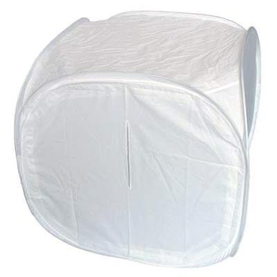 Shadow-less F tent cube of 60 cm + 4 backgrounds + cover Price 17,34$ http://www.fotograficzneakcesoria.pl/namiot-bezcieniowy-f-v-szescian-60cm-4-tla-pokrowiec,id166.html