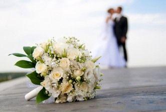 Image result for позы для фотографирования свадеб