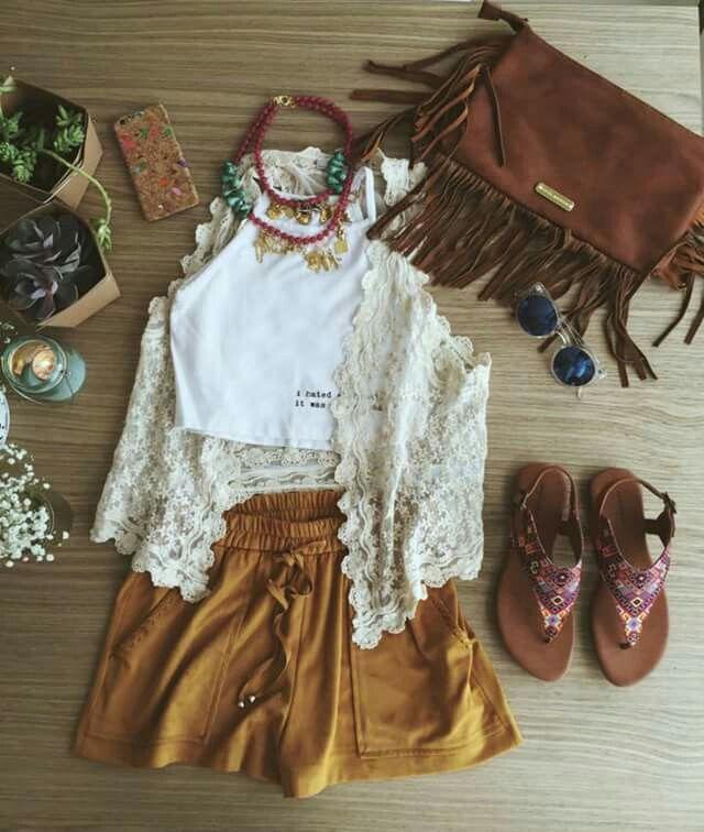 yuyaa <3 outfit