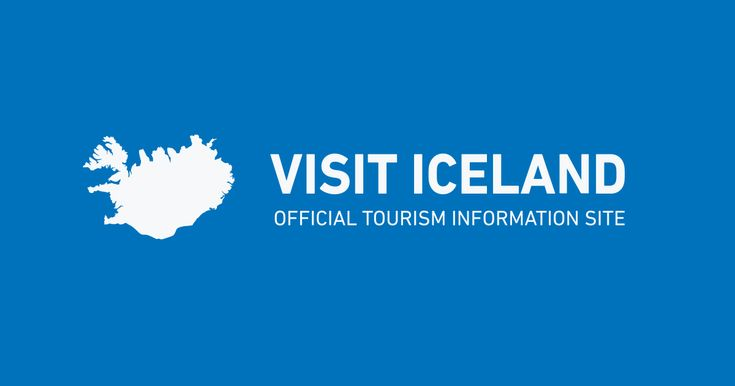 Site informations touristiques