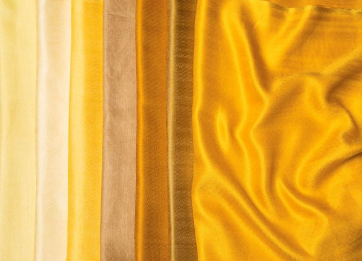 Shawld and scarves in yellow and golden color scheme. Buy silk, chiffon, cashmere or wool shawls for both women and men exclusively from Le Patio. #scarves #shawls #warm  #golden #yellow #women #fashion #silk #cashmere