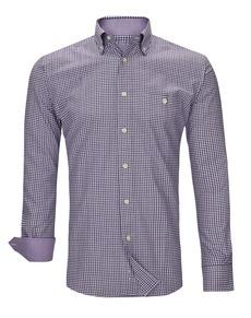 Camisa de hombre Dustin - Hombre - Camisas - El Corte Inglés - Moda