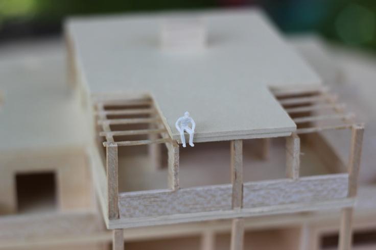 Casa per un architetto a San Pietro di Feletto