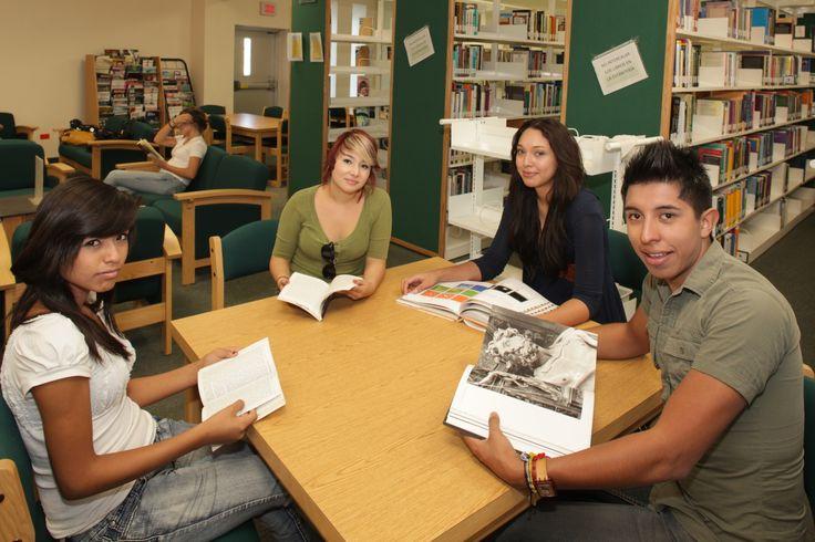 Invitan a estudiantes del nivel superior a solicitar beca de movilidad académica