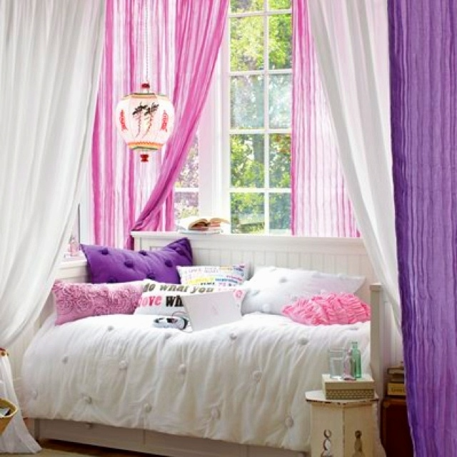 10 Images About Cute Room Ideas On Pinterest Ruffle