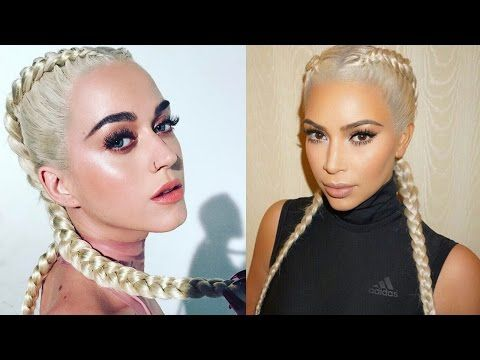 Katy Perry Channels the Kardashians & Kim Approves! - https://www.pakistantalkshow.com/katy-perry-channels-the-kardashians-kim-approves/ - http://img.youtube.com/vi/3rz6EsUqH7c/0.jpg