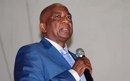 Chiyangwa demands $1m from Standard newspaper - The Herald - http://zimbabwe-consolidated-news.com/2017/09/28/chiyangwa-demands-1m-from-standard-newspaper-the-herald/
