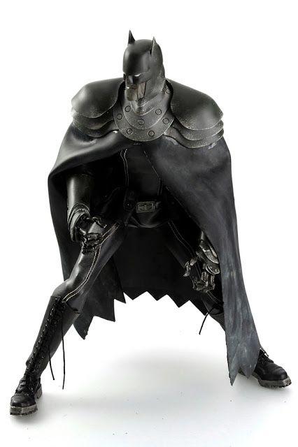 Batman Toys Age 5 : Best images about toys for boys on pinterest kamen