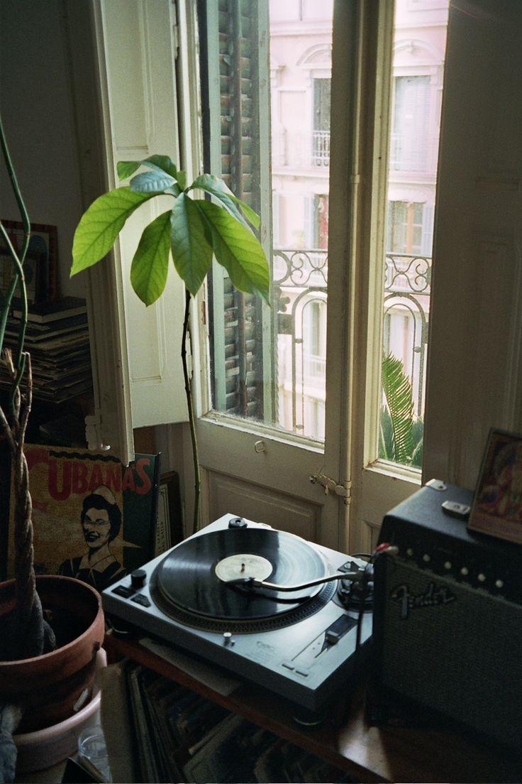 best den sewing and music images on pinterest desks work