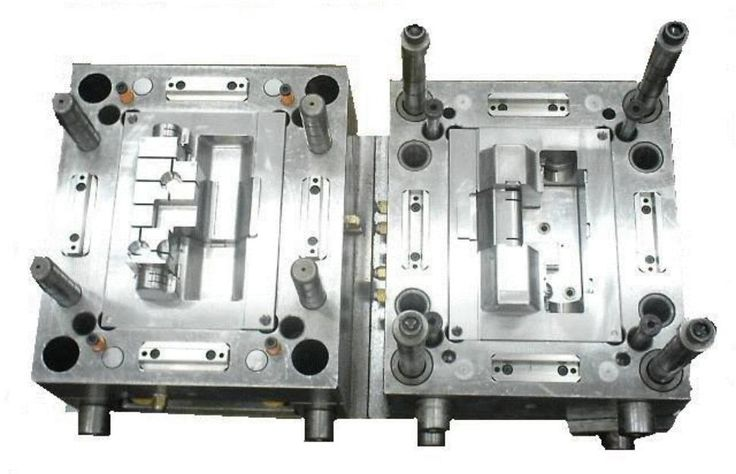 Your requirements for plastic injection molds and injection parts will be satisfied quickly by Entech Group – the leaders in this field.