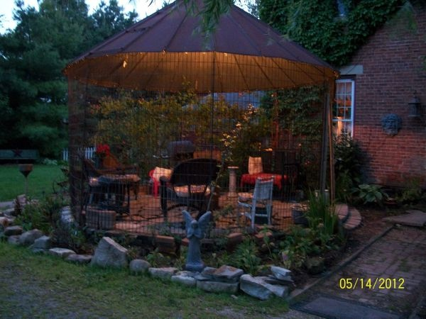 1000 images about corn crib on pinterest gardens pool Eau claire craigslist farm and garden