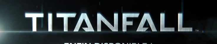 GAMEZIK » Titanfall : Guide de la carte Angel City