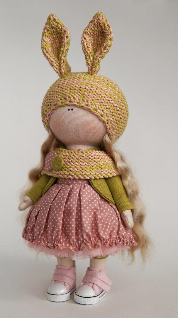 """Interior muñecas y juguetes """"Gurlena"""""""