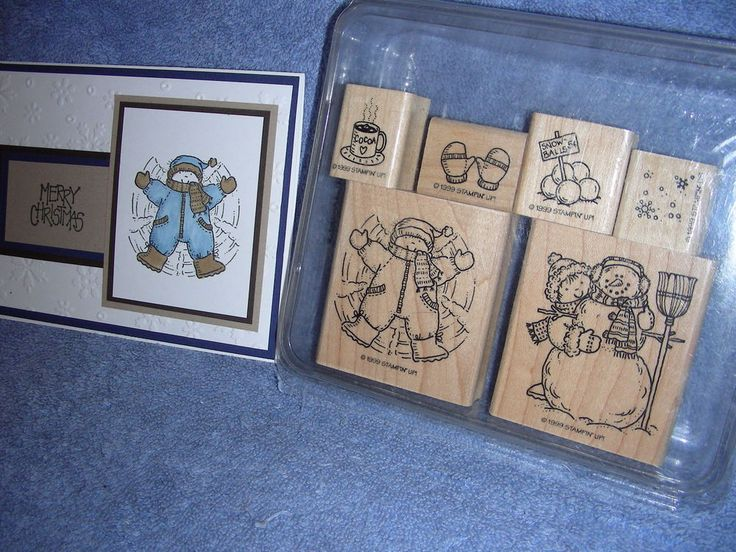 189 best crafts stampin up stamp sets images on