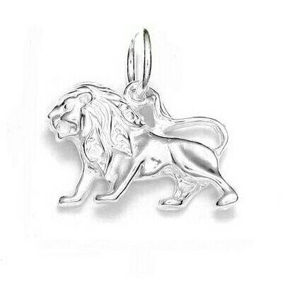 Pandantiv zodiacal din argint 925. Mai multe modele pe www.simoshop.ro/ #argint #swarovski #simoshop