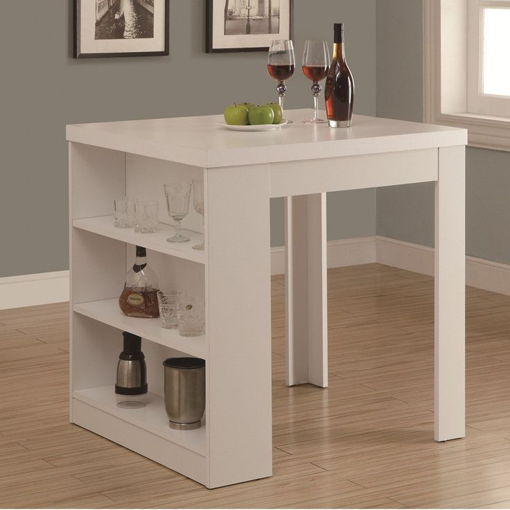 Kitchen Bar Measurements: 25+ Best Ideas About Bar Height Table On Pinterest