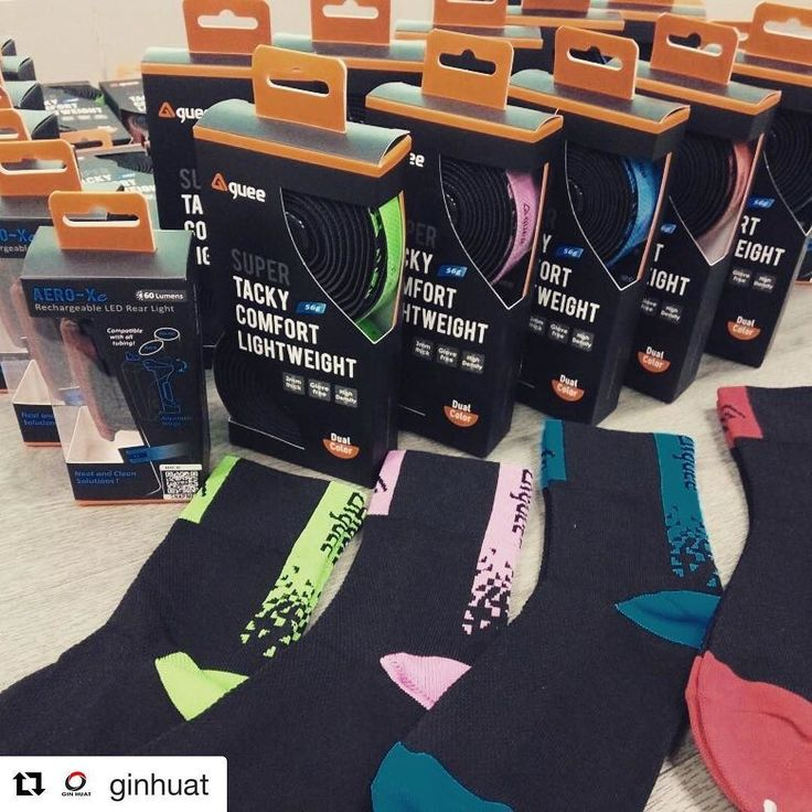 #Repost @ginhuat (@get_repost)  Guee SL Dual Bartape is the lightweight and high performance bar tape. It can also style-up your bike in avery unique way no doubt!! Pre-order your Guee SL Dual Bartape now with our appointed dealers and get a pair of Guee Color Socks for FREE!! #guee #gueeintl #sldualbartape #ginhuat #aeroxe #colorsocks #cyclingstyle #supertacky #comfortable #grip #glovefree #lightweight #cycling #outdoors #biking #bike #cycle #bicycle #instagram #fun