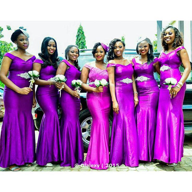 364 best BridesMaids dresses images on Pinterest | Wedding ...
