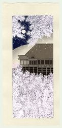 http://www.fujiarts.com/japanese-prints/gallery/teruhide_kato/kiyomizu_temple_in_springtime.jpg