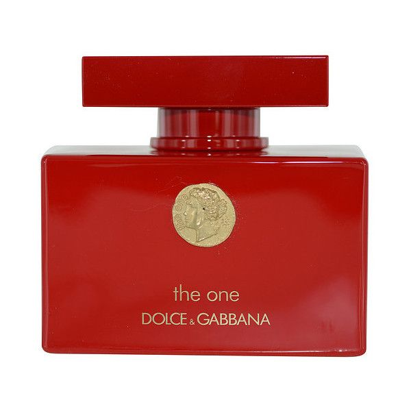 The One By Dolce Gabbana Eau De Parfum Spray 46 Liked On Polyvore Featuring Beauty Products Fragrance Edp Perfume Dolce And Gabbana Perfume Fragrance