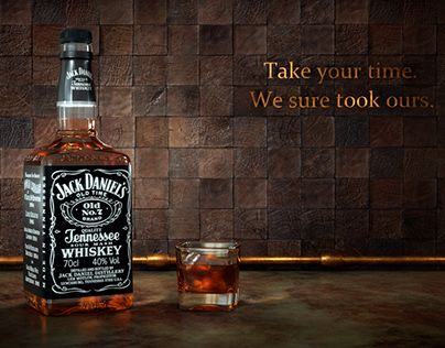 "Check out new work on my @Behance portfolio: ""Jack Daniels - 3D Product Shot"" http://be.net/gallery/45349147/Jack-Daniels-3D-Product-Shot"