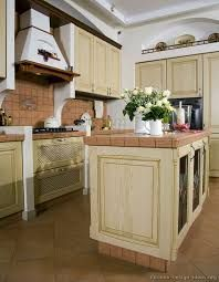 Whitewash Kitchen Cabinets Photos Roselawnlutheran - Whitewash kitchen cabinets