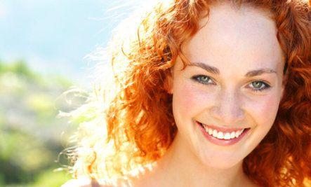 12 Natuurlijke Remedies die haargroei een boost geven