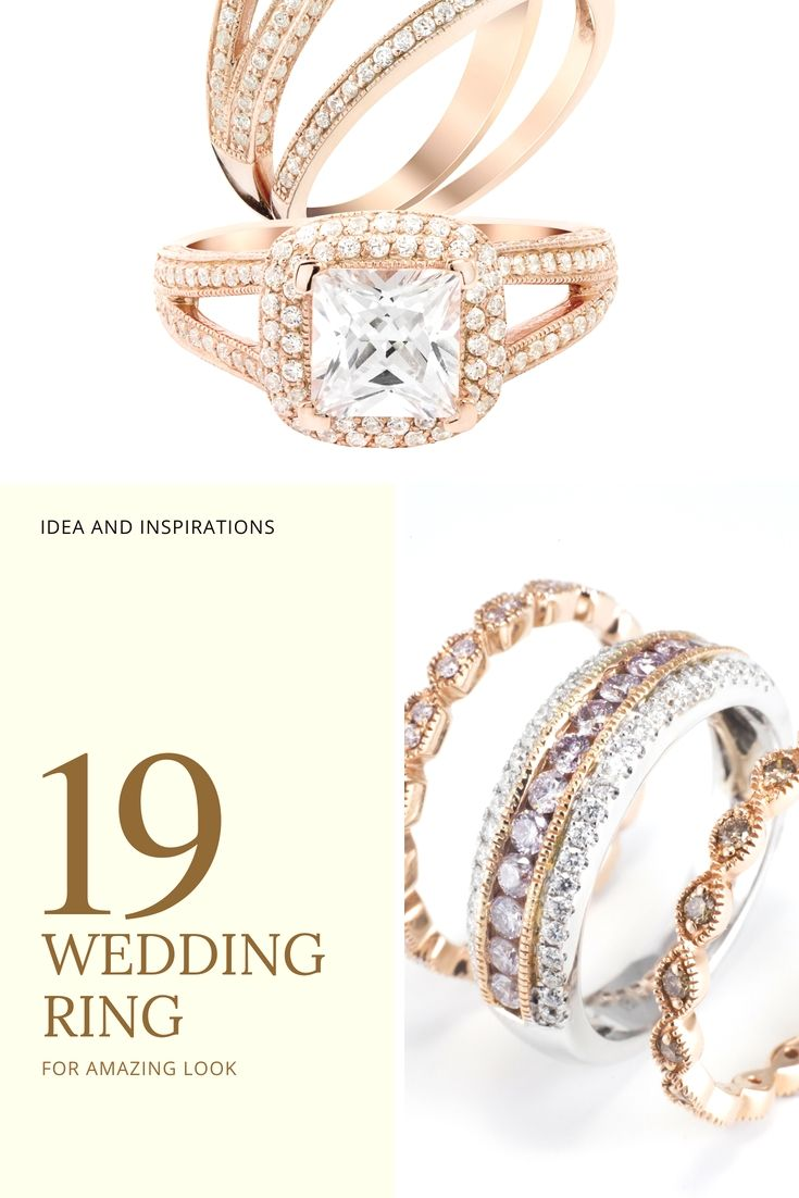 best wedding ring images on pinterest