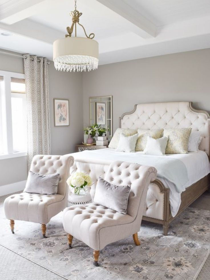 Spring Tour Ideas on how to style your bedside table By @stylishhouseinteriors http://www.stylehouseinteriors.net/spring-tour-ideas-style-bedside-table/