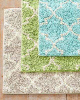 Best 25+ Bath rugs ideas on Pinterest | Bath rugs & mats, Towels ...